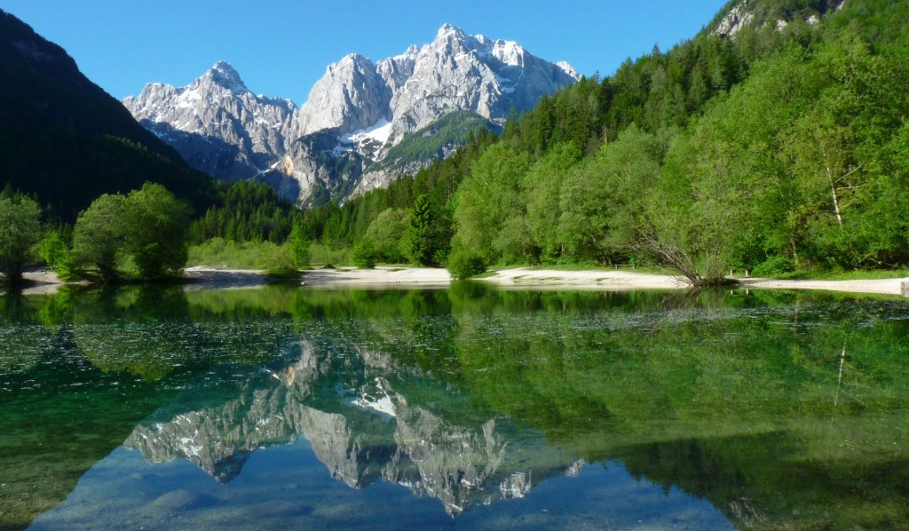Nationalpark_Triglav_(Triglavski_narodni_park)