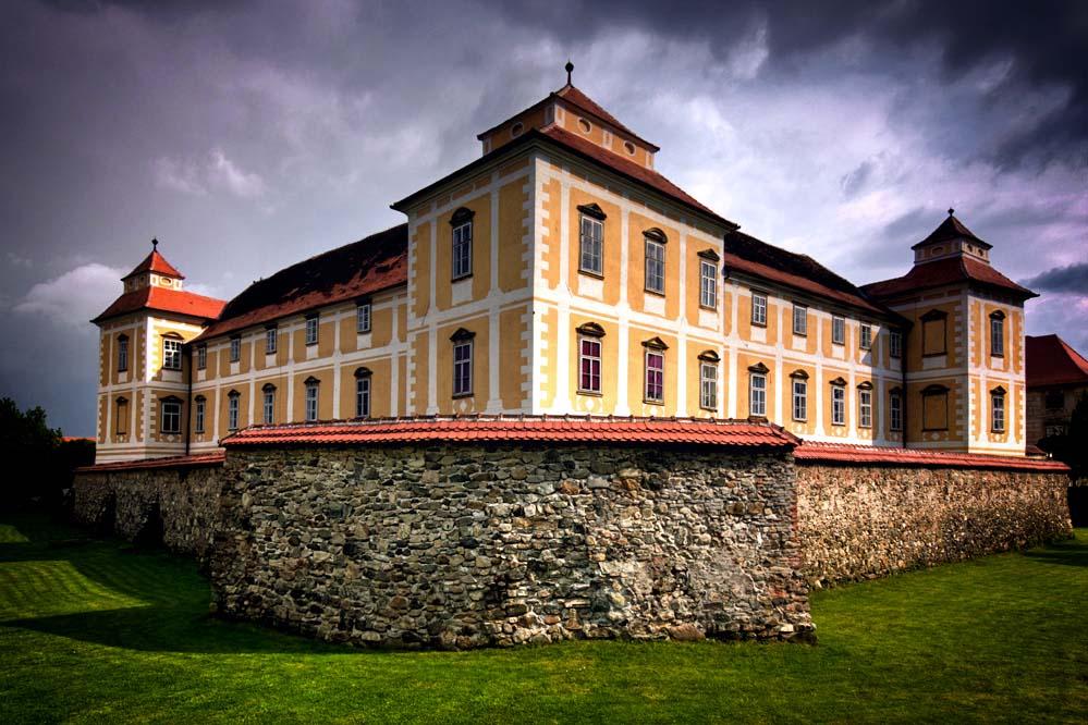 grad-slovenska-bistrica_1