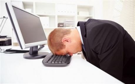 office-work_1347442848_460x460